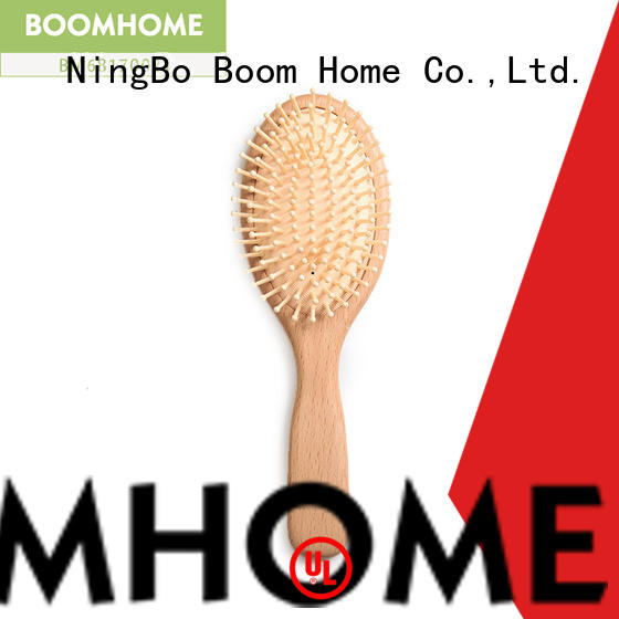 round wooden comb steel inquire now for home