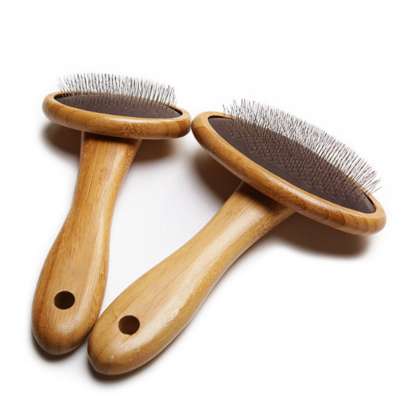 Pet Grooming Brush For Cats And Dogs Grooming