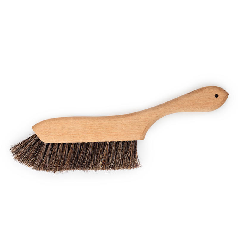 Wooden Cleaning Brushes For Clothes Furniture Dust