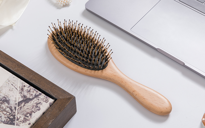 Boom Home Best boar hair brush company for home-2