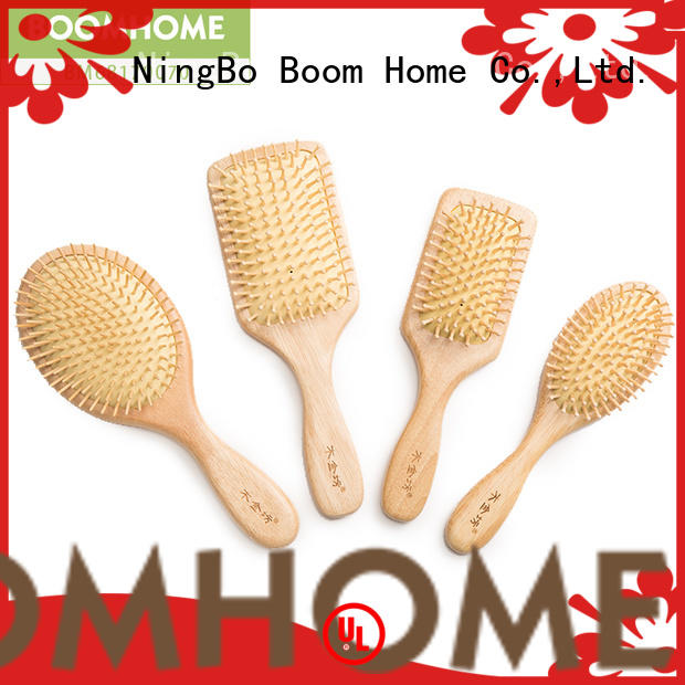 natural wooden hair comb combs with good price for shop