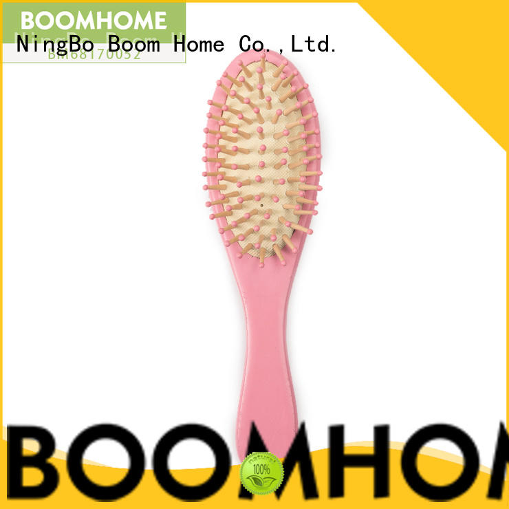 large wooden hair comb no with good price for shop