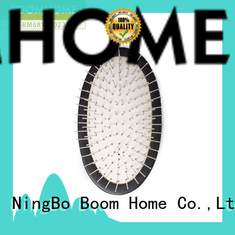 Boom Home noble wooden comb inquire now for shop