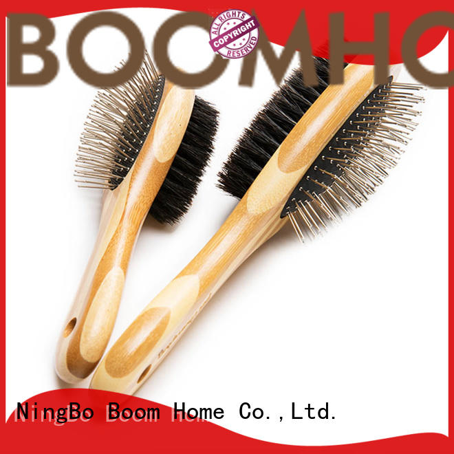 Latest pet brush removing suppliers for pets