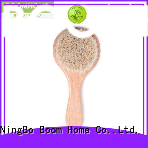 Best baby brush and comb set bristles company for household