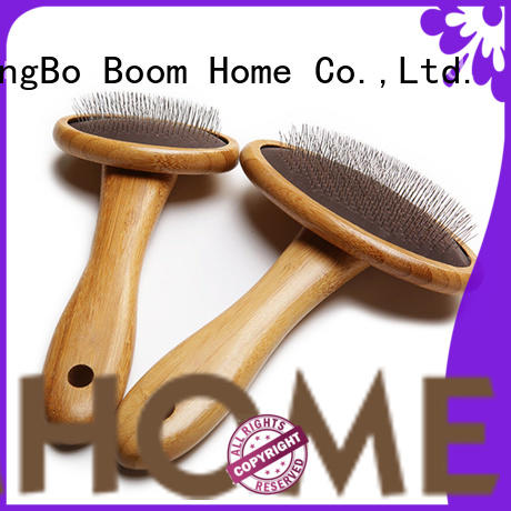 Boom Home stainless steel pins pet combs and brushes inquire now for fur