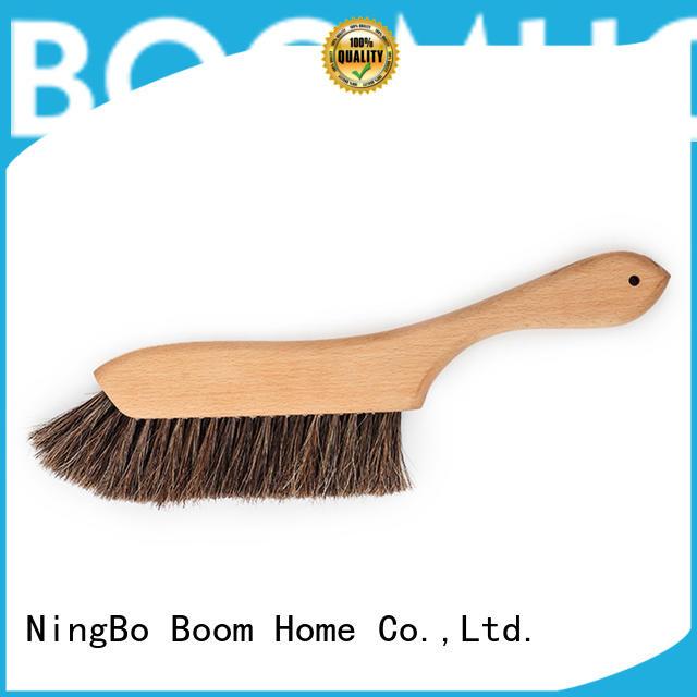 convenient wooden brush supplier manufacturer for blanket Boom Home
