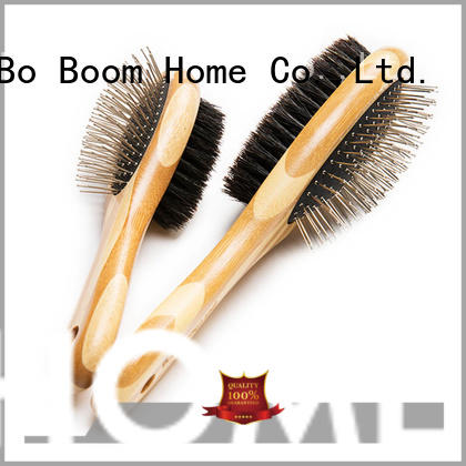 matted pet combs and brushes knots design for fur