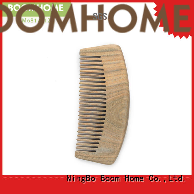 round wooden paddle brush shower inquire now for shop