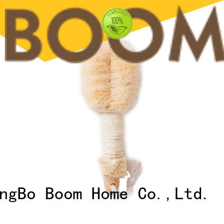 Boom Home Top bathtub cleaning brush for business for body