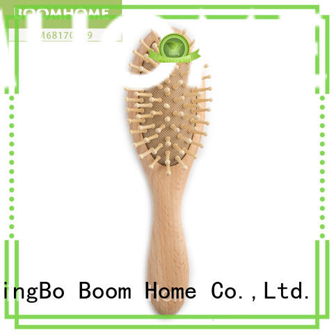bristle newborn baby brush from China for kids Boom Home