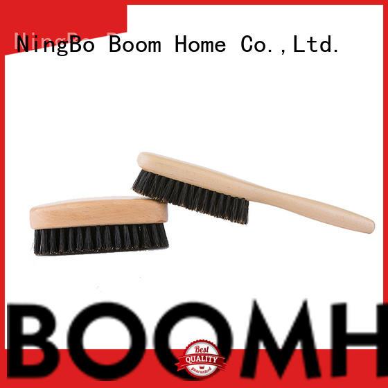 best boar hair brush nylon design for women