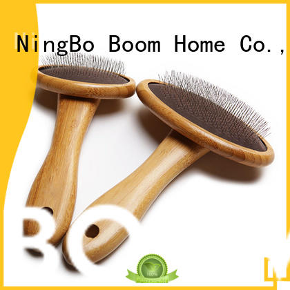 BV tested pet brush tangles for fur Boom Home
