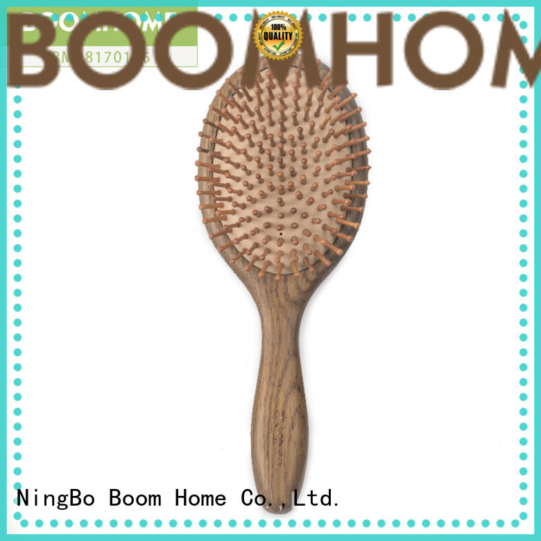 natural wooden hair comb personalized inquire now for home