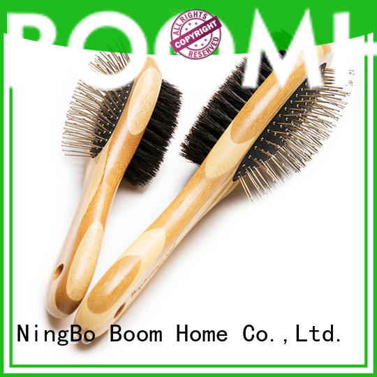 Best pet grooming brush BV tested for business for home