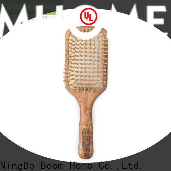 Boom Home Best wooden comb for sale for home