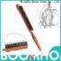 Best boar hair brush beard care suppliers for men