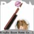 Boom Home Latest boar hair hairbrush manufacturers for women