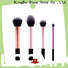 Top wooden brushes dust cleaning for business for sofa