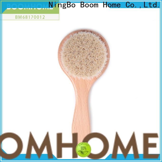 Top toddler hair brush boar hair company for household