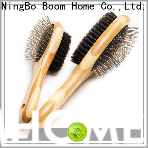 Best pet combs and brushes BV tested company for home