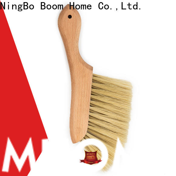 Top wooden brushes manufacturers for bed sheets