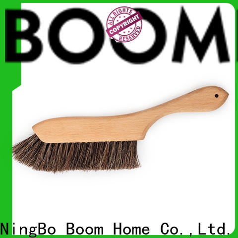 Boom Home High-quality wood brush supply for cabinet