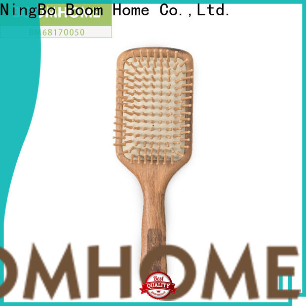 Best wooden hair comb gifts for sale for shop