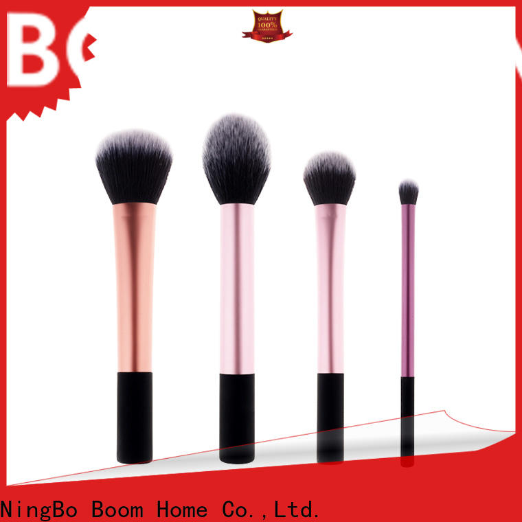Boom Home High-quality wooden brush for sale for car