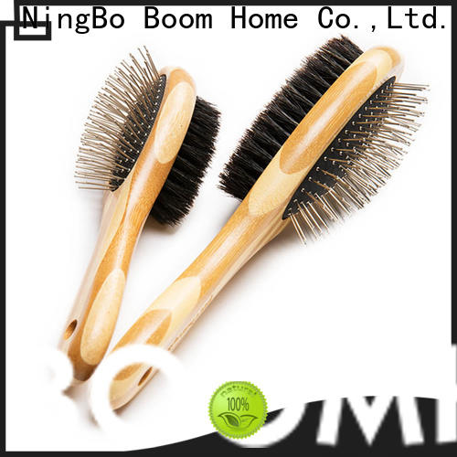 Boom Home New pet combs and brushes suppliers for household