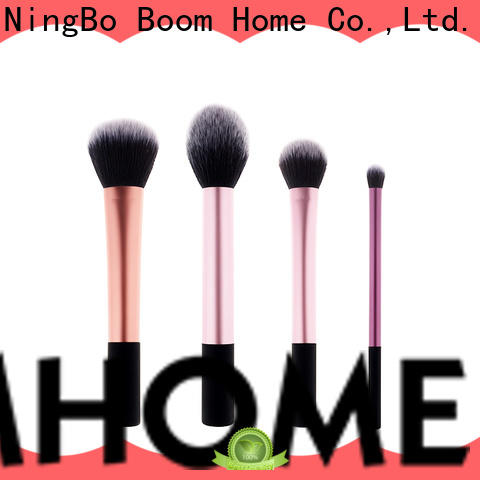 High-quality wood brush dust cleaning suppliers for bedspread