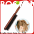 Best bristle hair brush pins for sale for home