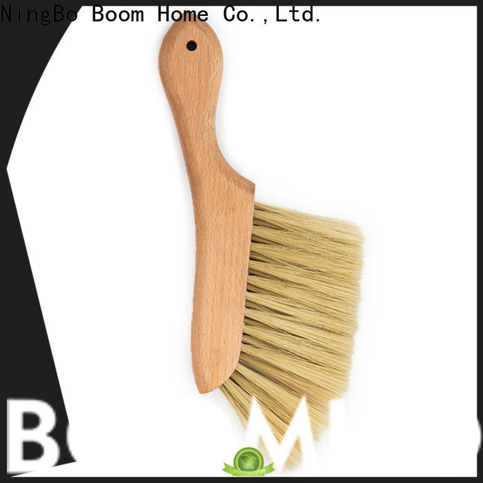 Boom Home Wholesale wooden brushes factory for sofa