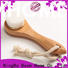 Boom Home New natural face brush manufacturers for woman