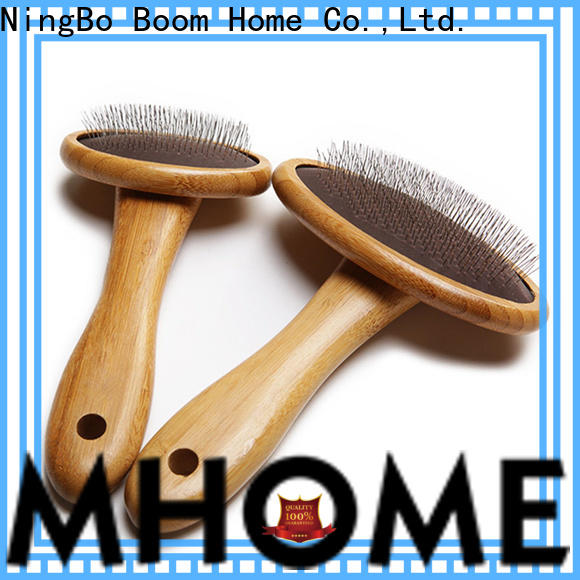 Best pet grooming brush removing for sale for household