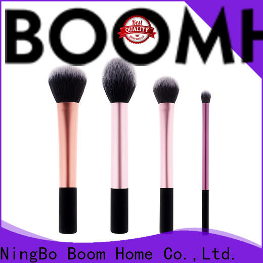 Wholesale wooden brushes for sale for keyboard