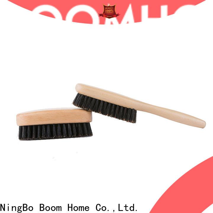 Top bristle hair brush beard care company for home