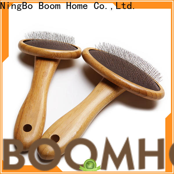 New pet combs and brushes BV tested suppliers for pets