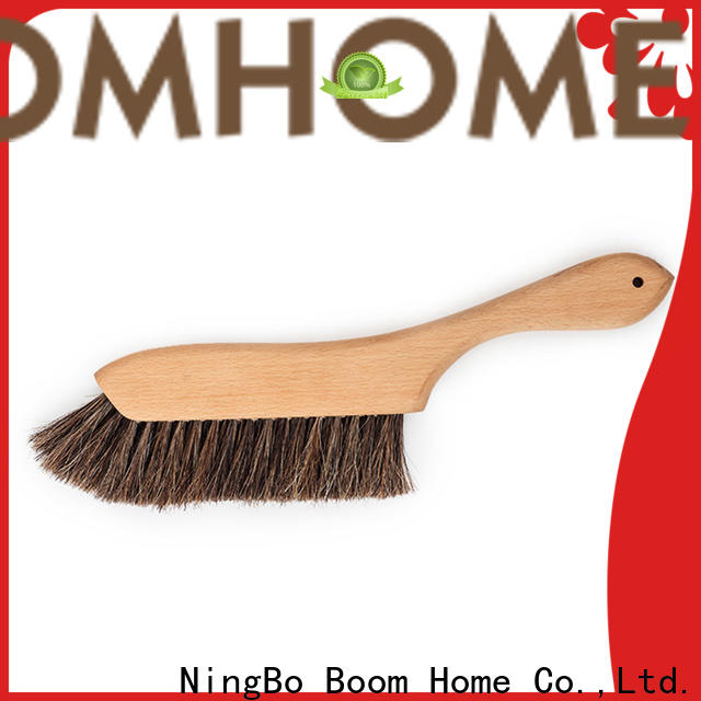 Boom Home High-quality wooden brushes factory for keyboard