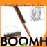 Boom Home pins bristle hair brush factory for home