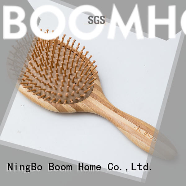noble wood hair brush brands inquire now for home
