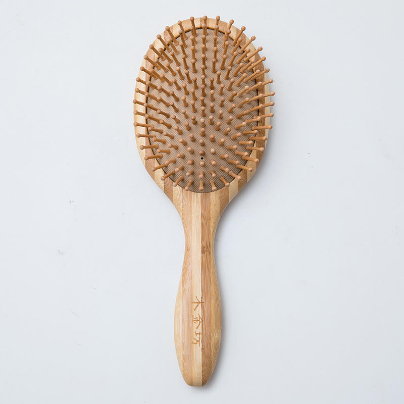 High-quality wooden comb dryer for sale for travel-3