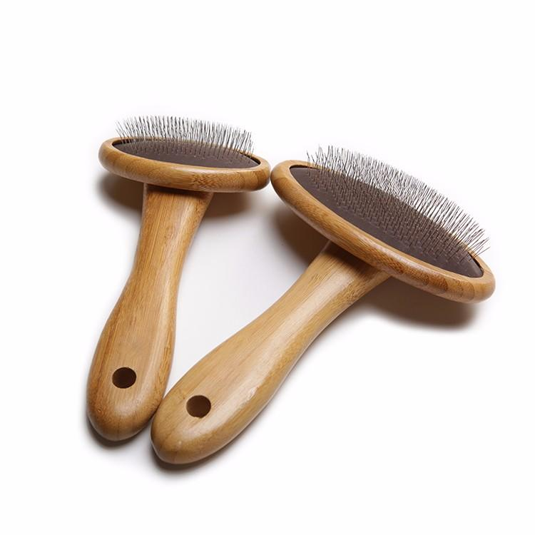 Boom Home Wholesale pet brush for business for household-1