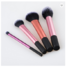 2020-new-arrival-pink-makeup-brush-with.png