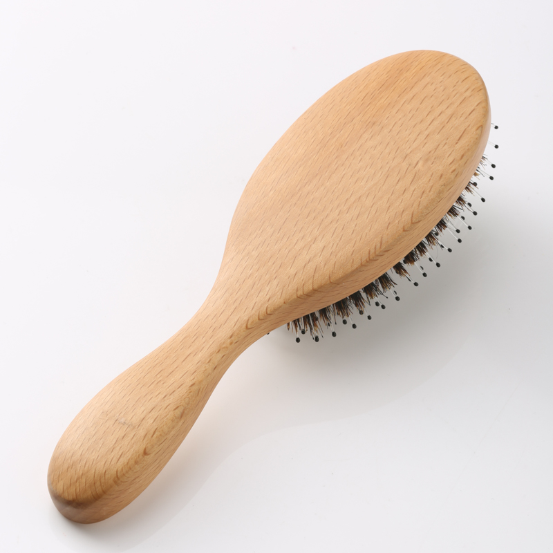 eco-friendly wooden comb cushion inquire now for shop-4