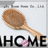 Boom Home Best bamboo comb company for women