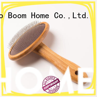 matted pet combs and brushes tangles inquire now for pets