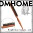 best boar bristle hair brush beard care factory for hair salon