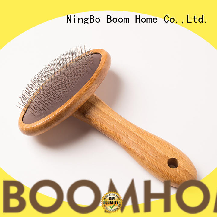 double sided pet combs and brushes removing with good price for pets