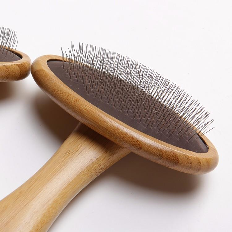 unique pet brush removing inquire now for pets-2